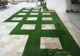 トータルグリーンで様々な箇所への人工芝の施工ができます
